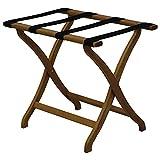 Wooden Mallet Designer Curve Leg...