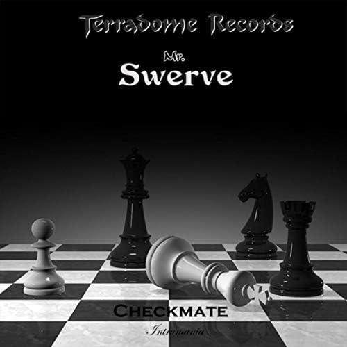 Mr. Swerve