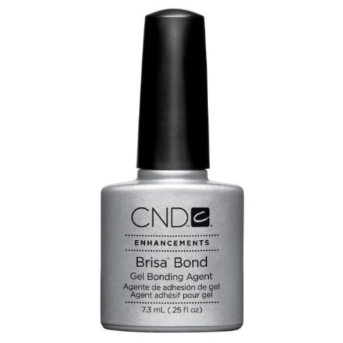CND Brisa Vernis à ongles, Brisa Bond 73 ml