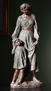 Best figurines austin sculptures Reviews