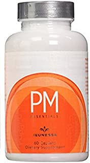 PM Essentials by Jeunesse