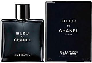 Amazonae Chanel Fragrances Beauty