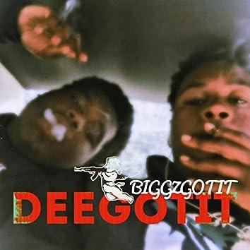 DeeGotit