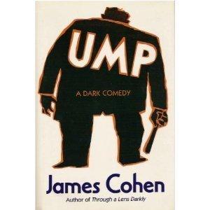 Ump: A Dark Comedy