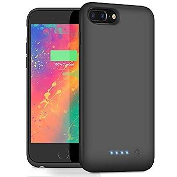 iphone 7plus charging case