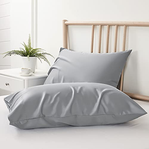 BEDELITE Bamboo Pillowcases