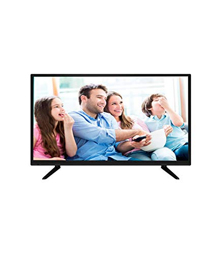 TV Denver Electronics 4072T2CS 40