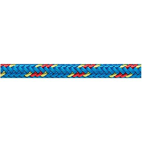 Beal 6 mm x 120 M - Azul