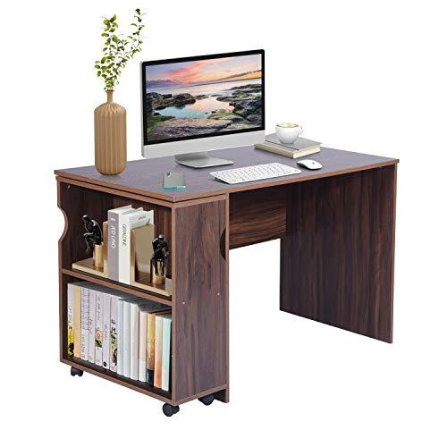 La Mejor Selección de Mueble de Computadora Top 10. 4