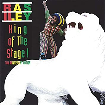 King of the Stage