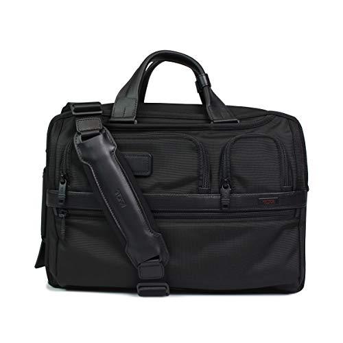 [ トゥミ ]TUMI ブリーフケース 3way スリーウェイ・ブリーフ 026180D2 ブラック ビジネスバッグ [並行輸入品]
