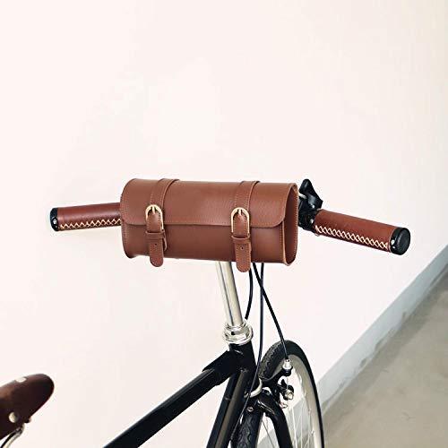 Yunmeng opbergtas voor fiets, met ophangsysteem