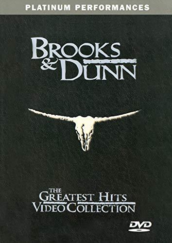 Brooks & Dunn -...