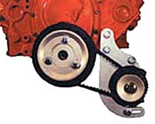 Powermaster 8-881 Alternator Mount Kit