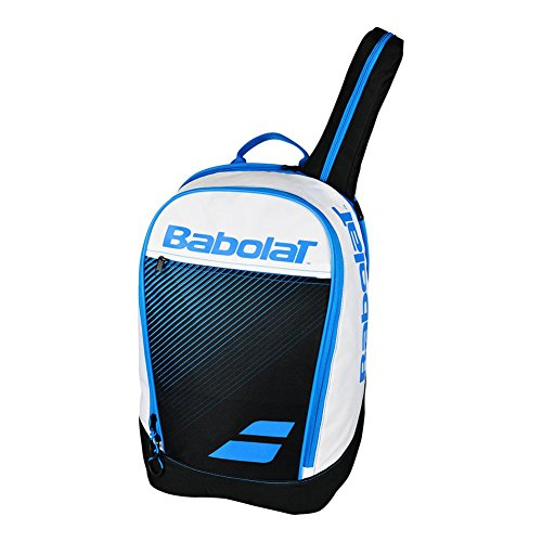 Classic Club Backpack
