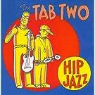 Hip jazz