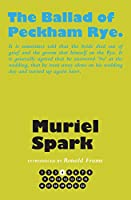 The Ballad of Peckham Rye (The Collected Muriel Spark Novels)