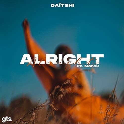 Daïtshi feat. Marc