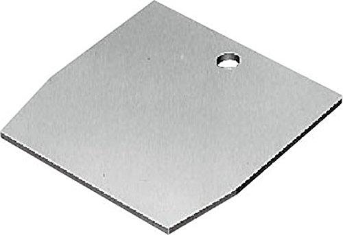LIXIL(リクシル) INAX 洗濯機パン 別売固定取付金具 トラップ締付工具(鋳鉄トラップ用) PBF-1K