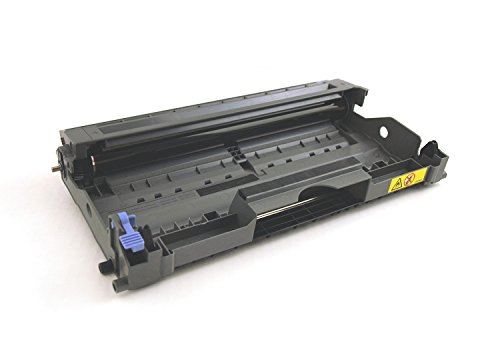 Green2Print Tamburo 12000 pagine sostituisce Brother DR-2000 per Brother DCP7010L, DCP7010, DCP7020, FAX2820, FAX2920, HL2030, HL2040, HL2070N, MFC7225N, MFC7420, MFC7820N