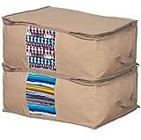 Moth Proof Storage Bags