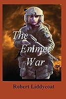The Emmet War
