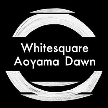 Aoyama Dawn EP