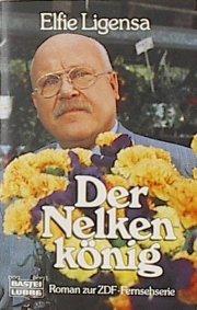 Roman zur ZDF- Fernsehserie.