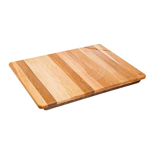 JK Adams Ultimate Pastry Board