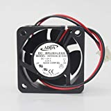 N / A Cooling Fan for ADDA AD0424LS-C50,4020 4CM DC24V 0.06A Fan for ML-1710 Printer