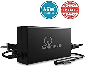 Best surface pro power supply usb Reviews