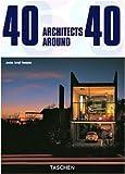 Forty Architects around 40. Ediz. italiana, spagnola e portoghese (Klotz 25)
