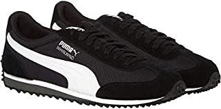 Puma Whirlwind Sneakers for Men, Multi Color, Size 48.5 EU