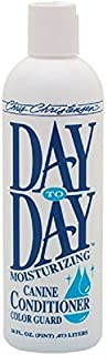 Chris Christensen Day to Day Conditioner for Pets