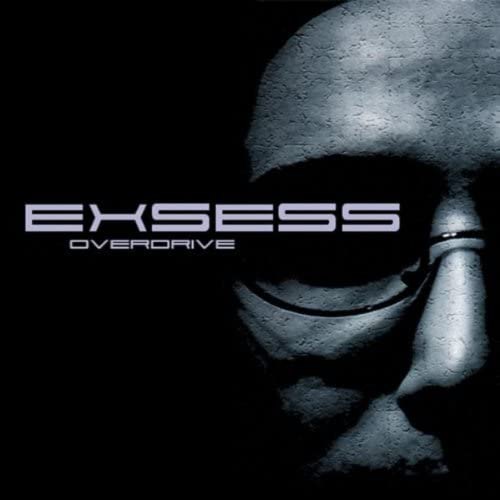 eXSess