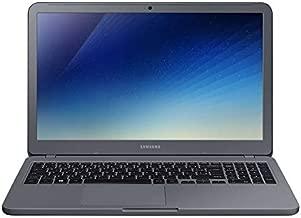 Notebook Samsung Expert X20, Intel Core i5 8250U, 4GB RAM,