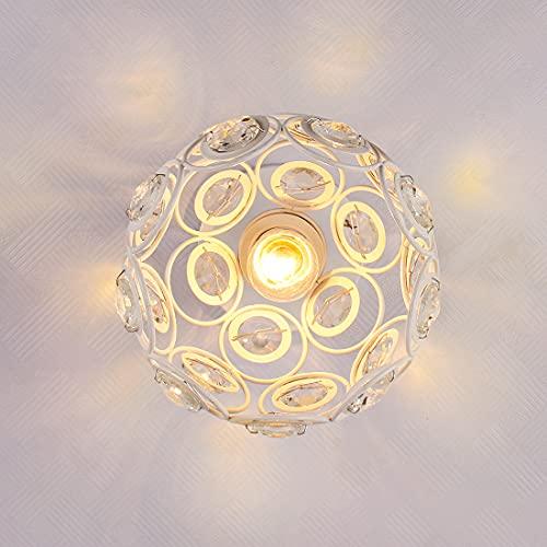 Genérico Lámparas de araña