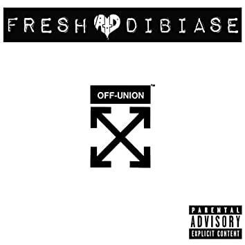 Off-Union