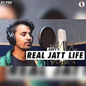 Real Jatt Life