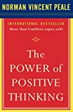 the Ripening, notes, quotes, the power of positive thinking, norman vincent peale