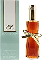 Estee Lauder Youth Dew Eau De Parfum, 65ml