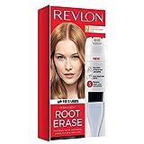 Revlon Root Erase Permanent Hair