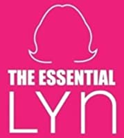 The Essential LYn (2CD)(韓国盤)