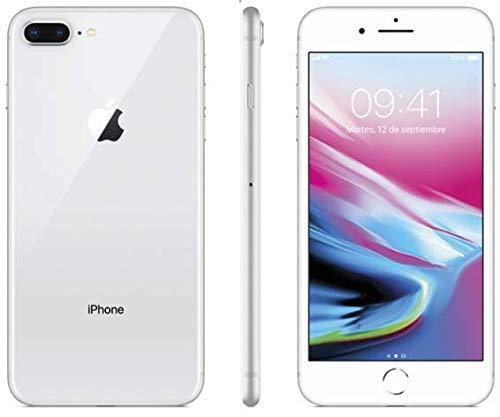precio de ipod fabricante Apple