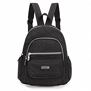 Best small backpacks Reviews