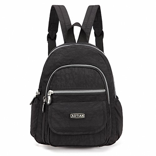 10 best hiking backpack purse for 2020