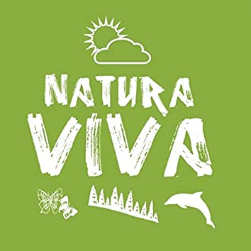 Riserva Natura, Vol. 1