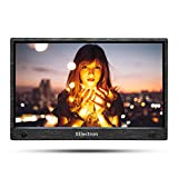 XElectron 15 inch IPS Digital Photo Frame with Motion Sensor, 1080P Resolution, Plays