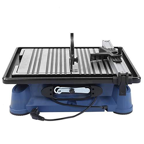 Cortador de azulejos, cortadora de azulejos de energía eléctrica 1000W Sierra de...