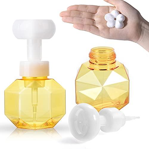 FORMIZON Dispensadores de loción y de jabón